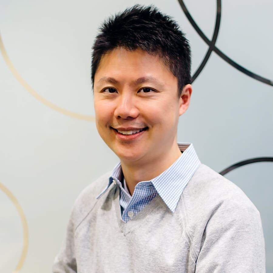 Dr. Danlu Lee